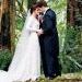 Un mariage Twilight version rustique chic
