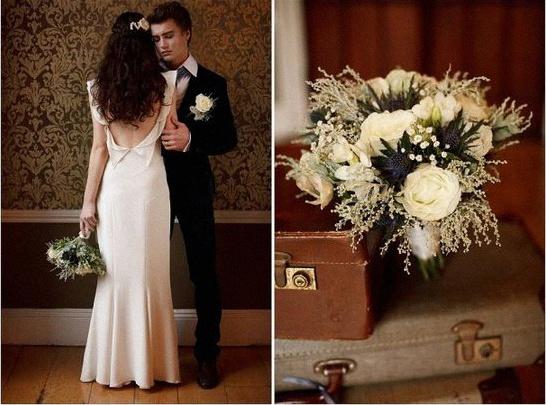 Twilight-Breaking-Dawn-Wedding-Inspiration-Nonsuch-Segerius011-610x456