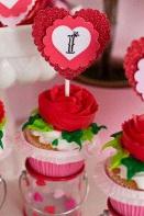 anniversaire reine de coeur