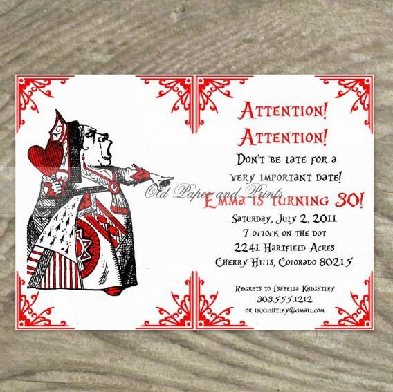 Free Photo Birthday Invitations for perfect invitation layout