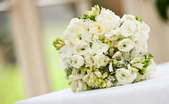 Discours edward cullen marriage certificate