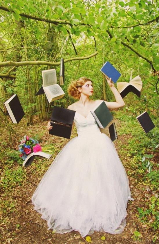 5 id es de d co et d accessoires alice au pays des - Alice au pays des merveilles decoration ...