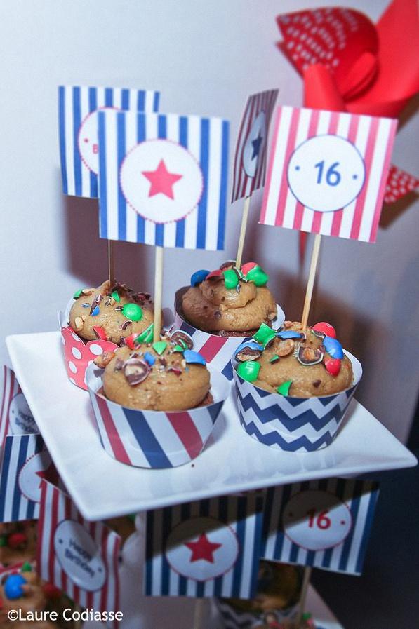 cupcakes usa