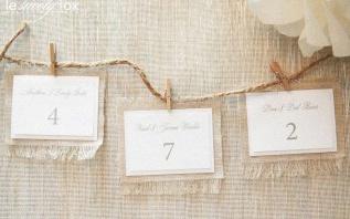 my fair party id es pour un mariage ou une f te sur un th me original. Black Bedroom Furniture Sets. Home Design Ideas