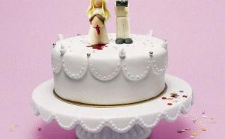 Pourquoi et comment organiser une Divorce Party ?