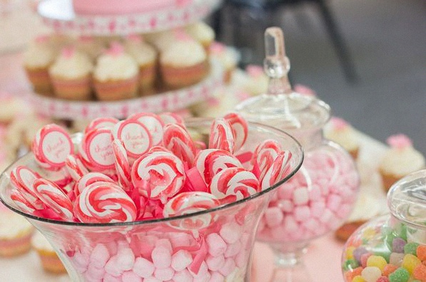 animation culinaire cocktail candy bar