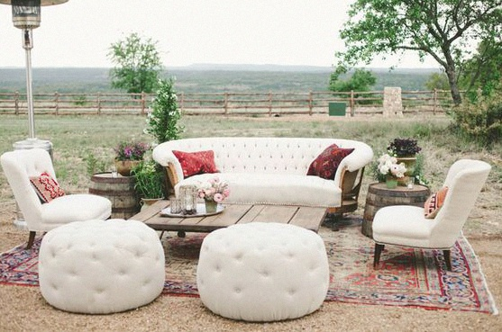 espace lounge mariage espace salon mariage