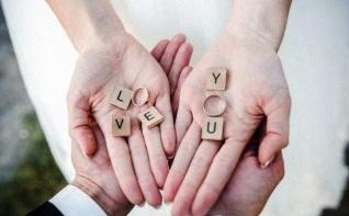 Pacs ou mariage ?