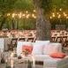 Tendance déco mariage : créer un espace lounge pour détendre vos invités