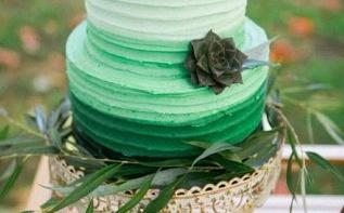 Tendance déco green : 5 idées pour une décoration de fête verte et nature
