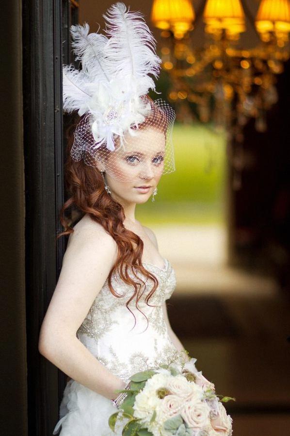 robe de mariée marie-antoinette