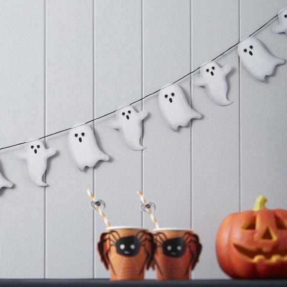 halloween sweet table décoration de fête