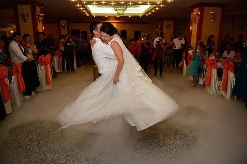choisir dj mariage