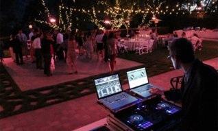 soirée mariage réussie DJ