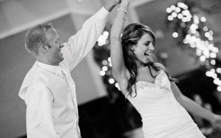 8 animations incontournables pour un mariage ou un anniversaire réussi
