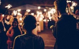 8 conseils pour une soirée de mariage réussie