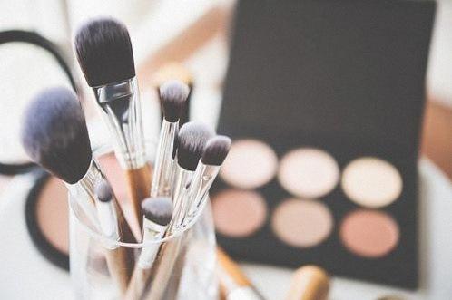 kit maquillage mariage