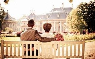 Quel hébergement pour loger vos invités de mariage ?