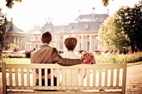 hebergement invité mariage