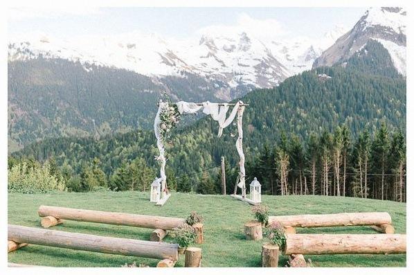 photo julien bonjour photographe de mariage
